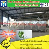 Commercial Moringa Leaf Dehydrator Machine 86-13280023201
