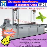 full-automatic hf vacuum wood veneer drying machine