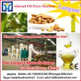 almond Manufacturer for improved small oil filter press