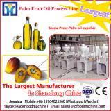 almond 2016 Best quality safflower oil extraction machine