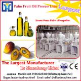 Soybean oil extract machine in Egypt