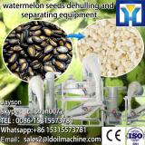 2013 Newest Pumpkin seed hulling equipment