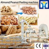 Red Skin Wet Peanut / Almond Stripper / Machine