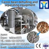 high effiency chestnut sheller/chestnut shelling machine