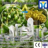 buckwheat decorticating machine