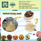 Premium quality hemp hearts