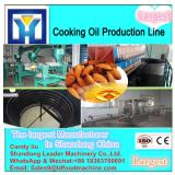 Supply soya sunflower oil extraction and refining plant cooking Nigella Sativa seeds oil production line Machinery-Sinoder Brand
