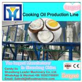 Supply soya sunflower oil extraction and refining plant cooking coconut oil production line Machinery-Sinoder Brand