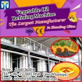 20TD-100TD Palm/soybean/sunflower/rice bran/cottonseeds/corn oil refinery machine,cooking crude oil refinery machine